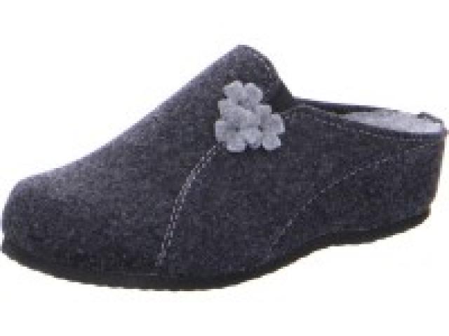 chaussure ara pour un confort et une marche optimale matières naturelles.