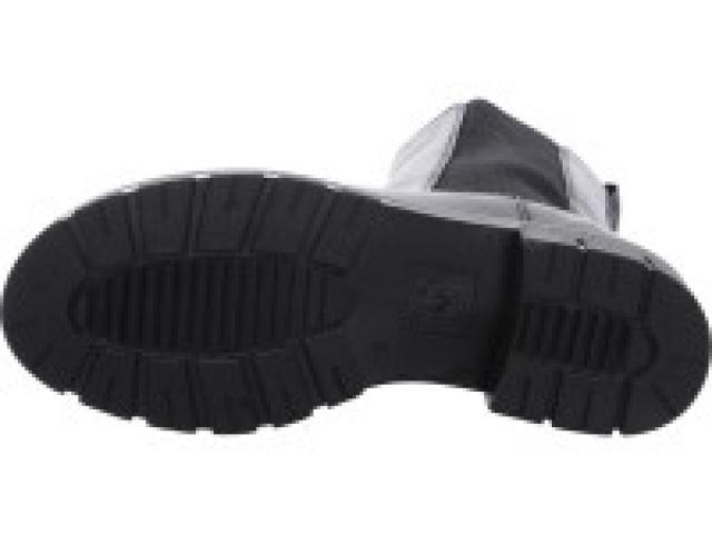 bottines ARA modèle DOVER confort et Léger pour un look branché