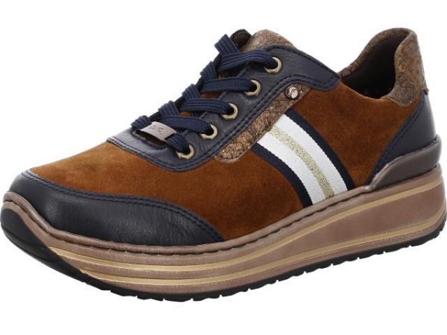 basket Ara chausseur depuis 1949 confort optimal pour une marche tout en douceur