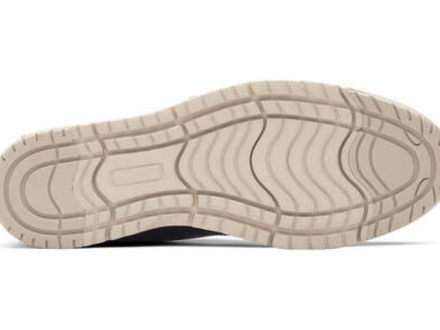 bottine toms ultra légère et confortable 100%éthique