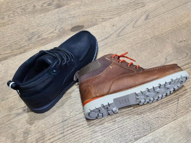 chaussure Homme TOMS ( one for one) ville et marche