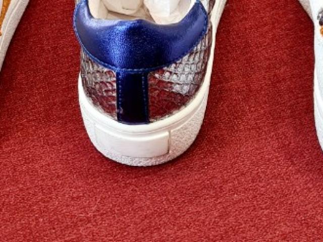 basket  Bisous Confiture , qualité et confort. Fabriqué pour la boutique.