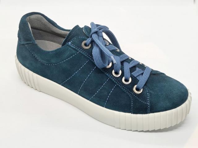 chaussure Romika le spécialiste des pieds sensibles pour une marche tout en douceur