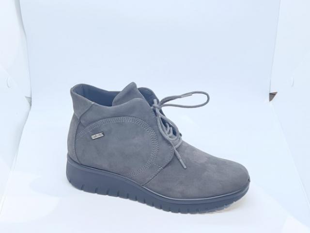 chaussure Romika le spécialiste des pieds sensibles (calais 80)