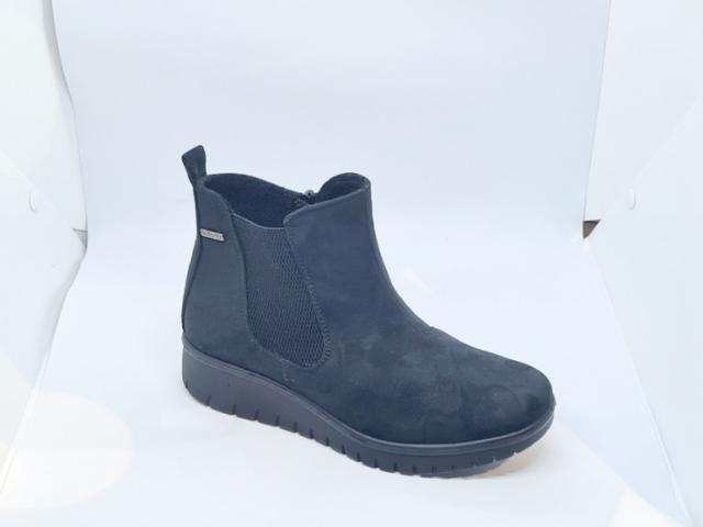 chaussure Romika le spécialiste des pieds sensibles (calais 81)