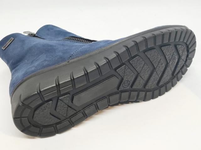 chaussure Romika le spécialiste des pieds sensibles (calais 61)