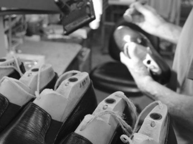 Erel fabrication artisanal, Française ( Limoge) depuis 1947