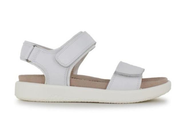sandale romika (westland)  confort optimal pour une marche tout en douceur .