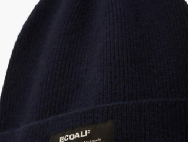 Bonnet unisexe ECOALF ( tico) 100% recyclé