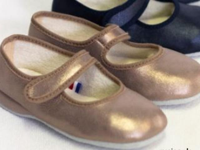 Erel fabrication artisanal, Française ( Limoge) depuis 1947 (modèle charline)