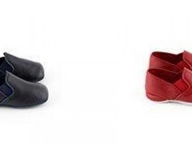 Erel fabrication artisanal, Française  a Limoge depuis 1947 (modèle pippo enfant)