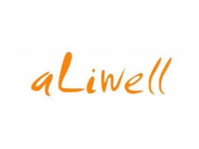 Chaussure Aliwell .