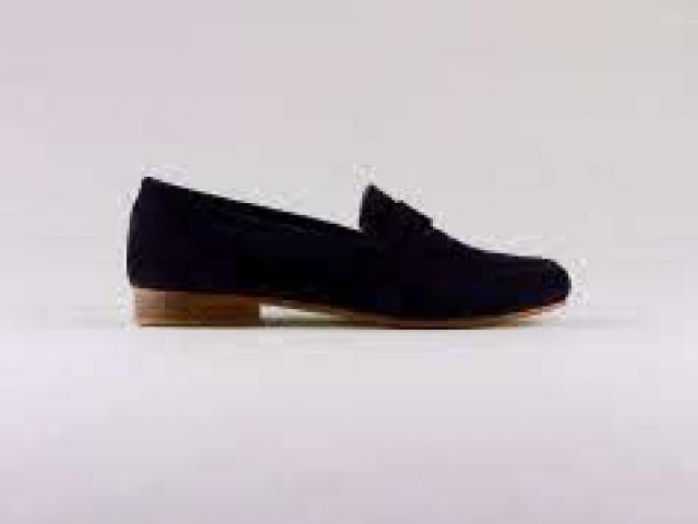 SMS marque Marseillaise de chaussures pour femme .