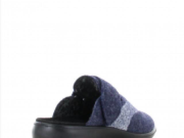 chaussons romika westland la marque de confort depuis 1936.