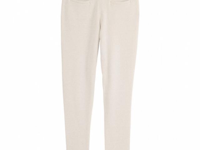 pantalon EMILE ET IDA en coton marque Française utilisant des matières naturelle