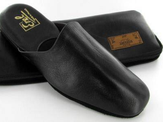 Erel fabrication artisanal, Française ( Limoge) depuis 1947 (modèle passeport)