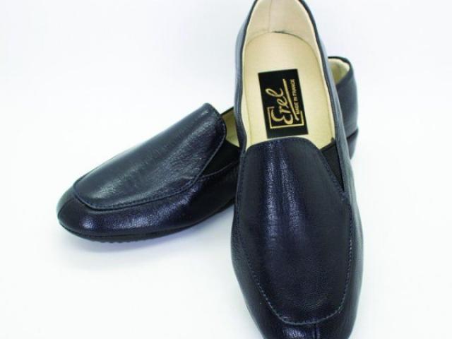 Erel fabrication artisanal, Française ( Limoge) depuis 1947 (modèle suzan )