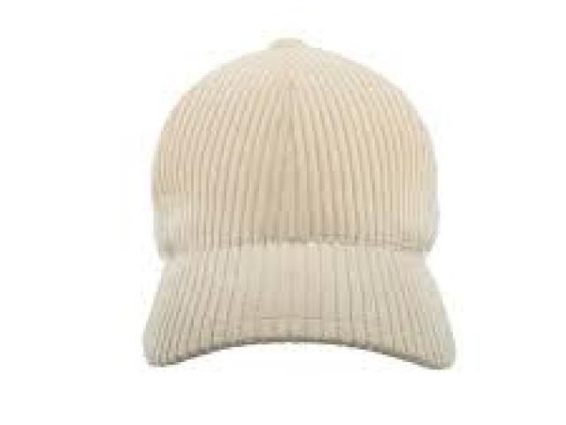 casquette velour fabrication française 100% naturel laine douce