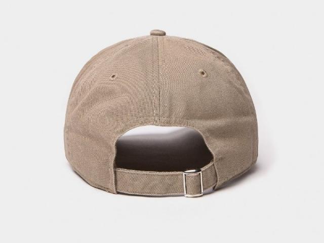 Casquettes Sweet Pants 100% Coton USED BASIC CAP VINTAGES .