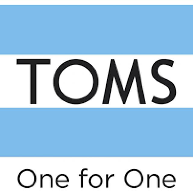 La boutique vous propose un choix de chaussures Toms qualité et confort .